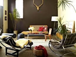 living room taipei woont love: good looking photos urban barn living room originalbrian patrick flynn mark taylor widesx full