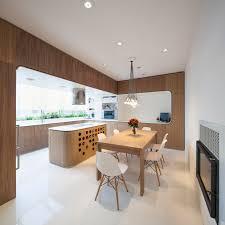 dining room interior design ideas small modern dining room interior design ideas