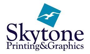 Skytone <b>Printing</b> & Graphics