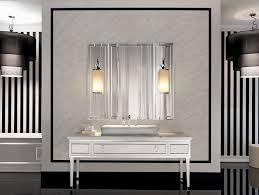 beautiful bathroom vanity design coupled elegant bathroom  designer bathroom cabinets mirrors modern with photos of des