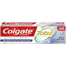 colgate | Latest Free Stuff | Freebies UK, Free Stuff and Free Samples
