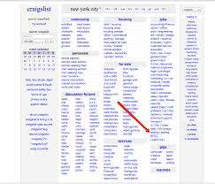 craigslist writing jobs custom paper writing service craigslist writing jobs