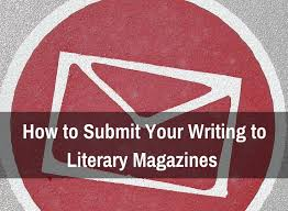You have two novels out  but you regularly post essays  poems  and short  stories on your Web site  What is the advantage you see to publishing your  work
