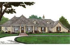 Top country french house plans one storyFrench Country House Plans One Story Car Tuning  Retired site pbs programs pbs  Texarkana gazette texarkana breaking news