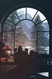 best images about looking out window view carlena~~~where ever you go there you are~infinite gratitude appreciation for the people i love living simply one day at a time sending love out to