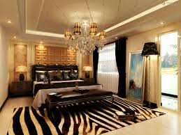 bedroom modern two flat great spot ceiling and master small bedroom ideas bedroom modern master bedroom furniture