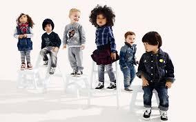 ازياء اطفال كيوت , اجمل تشكيلة ملابس اطفال images?q=tbn:ANd9GcQzaPbsOCEhuHIG37I0tVOH0SbL_56-dM8AmcRtG_Hk9gb7uEB1zg