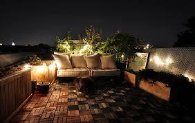 balcony table design balcony garden design vancouver balcony lighting