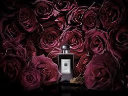 <b>Jo Malone</b> - <b>Velvet Rose</b> & Oud - Cologne Intense