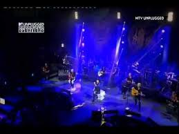 <b>Scorpions</b> - <b>Born To</b> Touch Your Feelings (MTV Unplugged - Live in ...