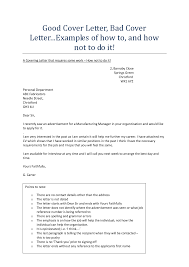 Addressing A Cover Letter No Uk Templates Unknown Recipient