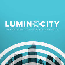Luminocity
