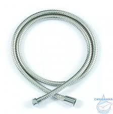 <b>Душевой шланг 150 см</b> Bravat P7234CP-RUS в Новосибирске ...