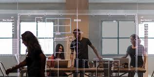IBM Unveils <b>New Design</b> Studio in <b>Singapore</b> to Create Cognitive ...