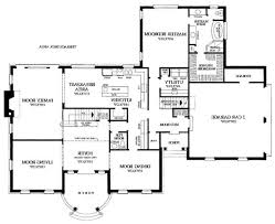 architecture how to draw floor best office floor plans