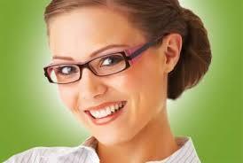 نظارات طبية للصبايا الأمامير غير شكل images?q=tbn:ANd9GcQ