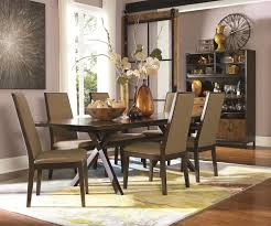 Legacy Dining Room Furniture Legacy Classic Kateri Trestle Table Stoney Creek Furniture