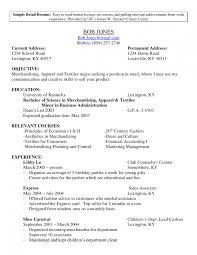 examples retail cashier resume smlf cashier examples template retail cashier resume examples cashier resume volumetrics co cashier example resume cashier resume sample objective cashier