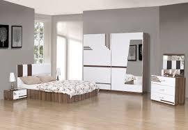 stylish master bedroom master bedroom furniture for a grand bedroom for master bedroom furniture best master bedroom furniture