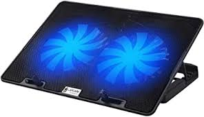 Laptop Cooling Pads - Amazon.in