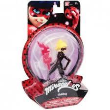 Кукла <b>Леди</b> Баг - купить по низкой цене в интернет-магазине ...