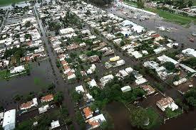 Resultado de imagen para inundaciones en argentina 2014 lujan