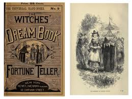 the book shelf witches witchcraft and demonology books on witches witchcraft and demonology 120 books on dvdrom