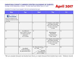 employment and training saratoga county new york 2017
