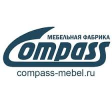 Мебельная фабрика Компасс (compassmebel) на Pinterest
