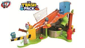 … Best <b>Trash</b> Pack Sewer Dump Price - yuitaha