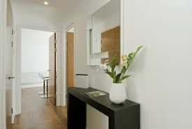 apartment hallway ideas best furniture decor download3872 x 2593 how to design a studio apartment best furniture for small apartment