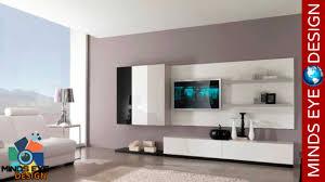 Homes Interior Designs unusual luxury interior design ideas awesome modern designs 8650 by uwakikaiketsu.us