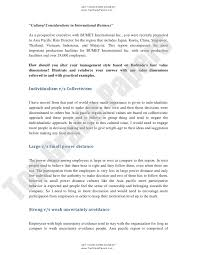 business essay sample essay company  the tudor homework help site business essay format example of company profile
