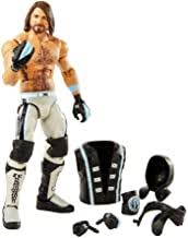 AJ Styles WWE - Amazon.com