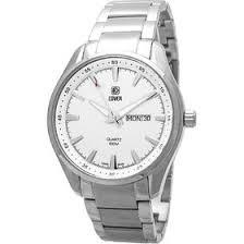 <b>Часы</b> наручные <b>мужские Cover PL44027</b>.<b>02</b> (1658500) - Купить по ...