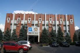 Доходы депутатов Саратовской облдумы различаются в 200 раз