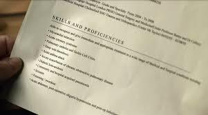 resume skills section list how  seangarrette coresume skills section best template on skills for resume list free resume templates fmhevtw   resume skills