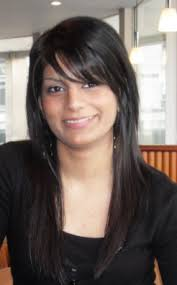 Saima Nazir BSc (Hons) Nutritional Guide at Weigh Ahead. Saima is a graduate in Public Health Nutrition and has a keen interest in the impact of diet and ... - saima_nazir
