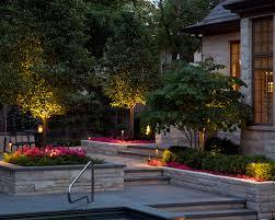 saveemail area lighting flower bed