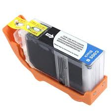 <b>Pigment</b> vs. <b>Dye</b> Based <b>Ink Cartridges</b>: Which One's Better? - Inkjet ...