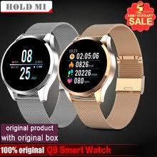 Buy <b>q9 smart watch</b> and get free shipping on AliExpress.com