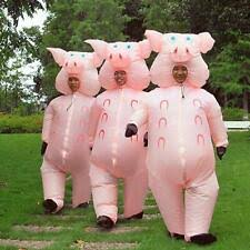 <b>funny halloween costumes</b> products for sale | eBay