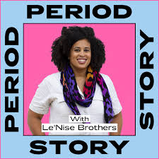 Period Story