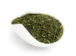 <b>Зеленый чай</b> купить в Москве интернет магазин