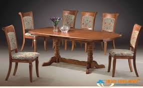 Formal Dining Room Furniture Manufacturers Dining Room Furniture Manufacturers Dining Room Furniture