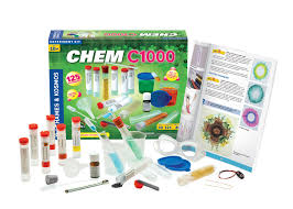 chem c chemistry experiment kit com chem c1000 chemistry experiment kit