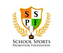 job opportunities website of sspf