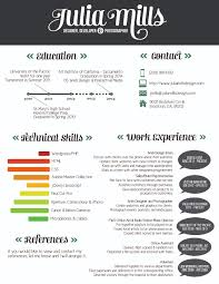 best graphic design resumes  resume   graphic design        best graphic design resume x   kb jpeg resume design