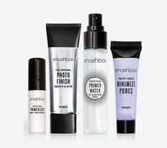 <b>Try</b>-<b>Me</b>: <b>Face Primer</b> Set   <b>Face primer</b>, Moisturizer for dry skin, Best ...