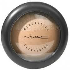 Отзывы о <b>Компактная пудра</b> для лица <b>Mac</b> Mineralize Skinfinish ...